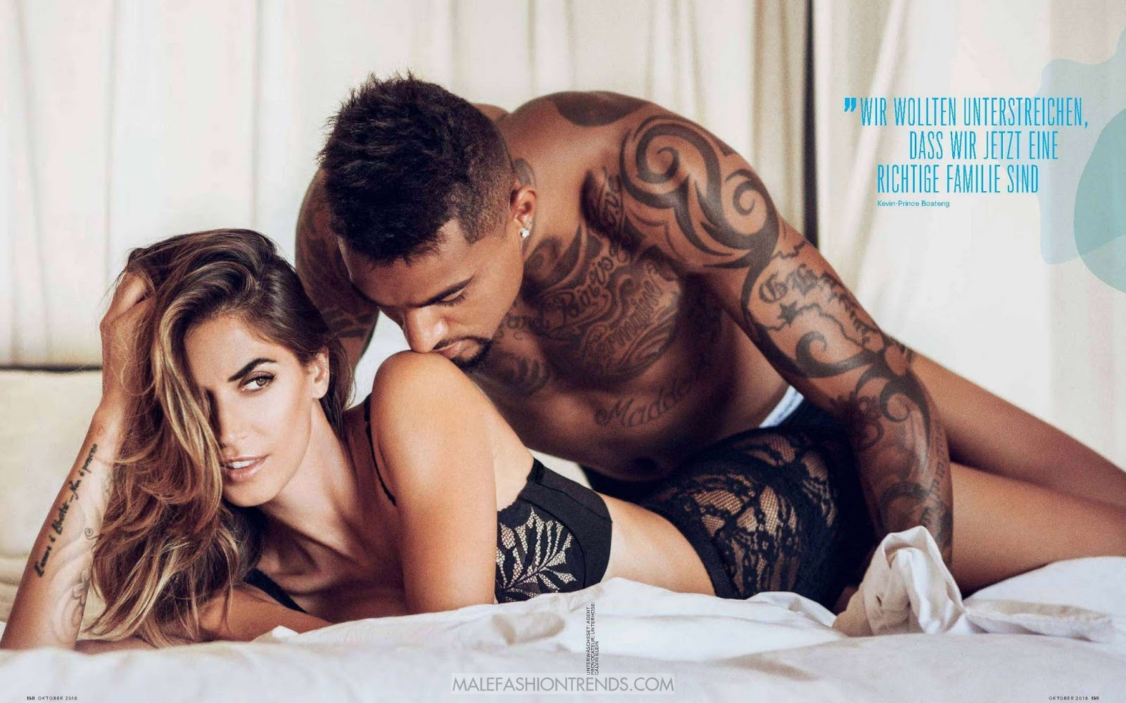 melissa-satta-kevin-prince-boateng-gq-germany-cover-02