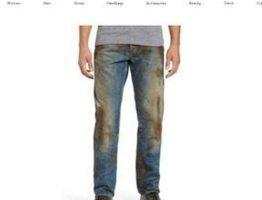 2405374_0957_jeans_fango_sito