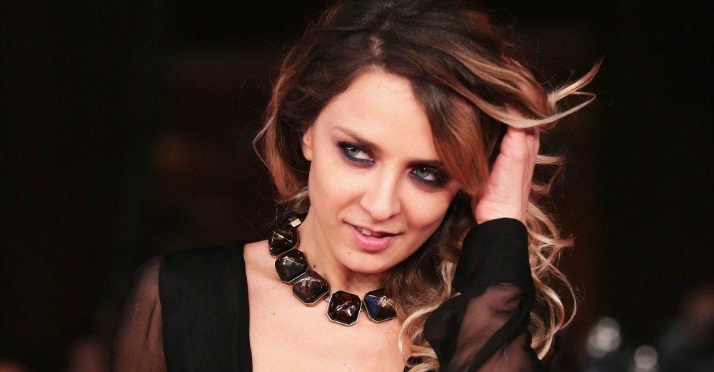 Myriam-Catania-dopo-Argentero-un-nuovo-amore