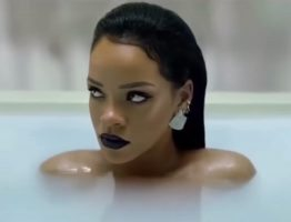 Rihanna-Love-On-The-Brain-2016-billboard-1548