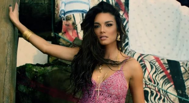 2478720_1118_zuleyka_rivera_despacito_miss_universo