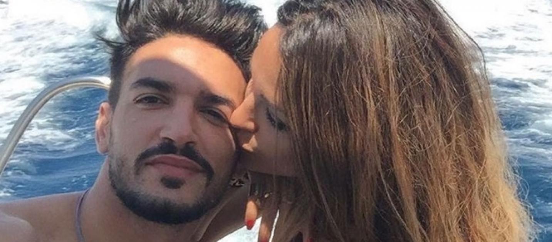 il-primo-selfie-da-fidanzati-per-pietro-tartaglione-e-rosa-perrotta_1346505
