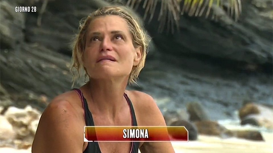 isola_simona_ventura_spagna_31184952