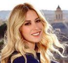 3997035_1931_elena_santarelli