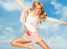 Michelle-Hunziker-beachwear-Aldi-3